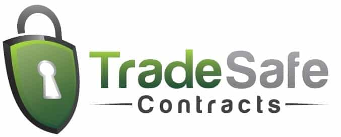 TradeSafe Contracts Logo 19 March 2013 CROPPED