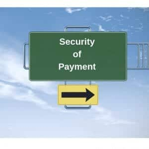 Security of Payment Facebook Sign Image 300x300 1