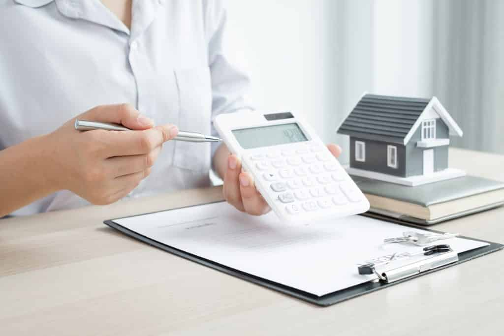 lawyer assessing likely cost of surcharge purchase duty for Revenue NSW