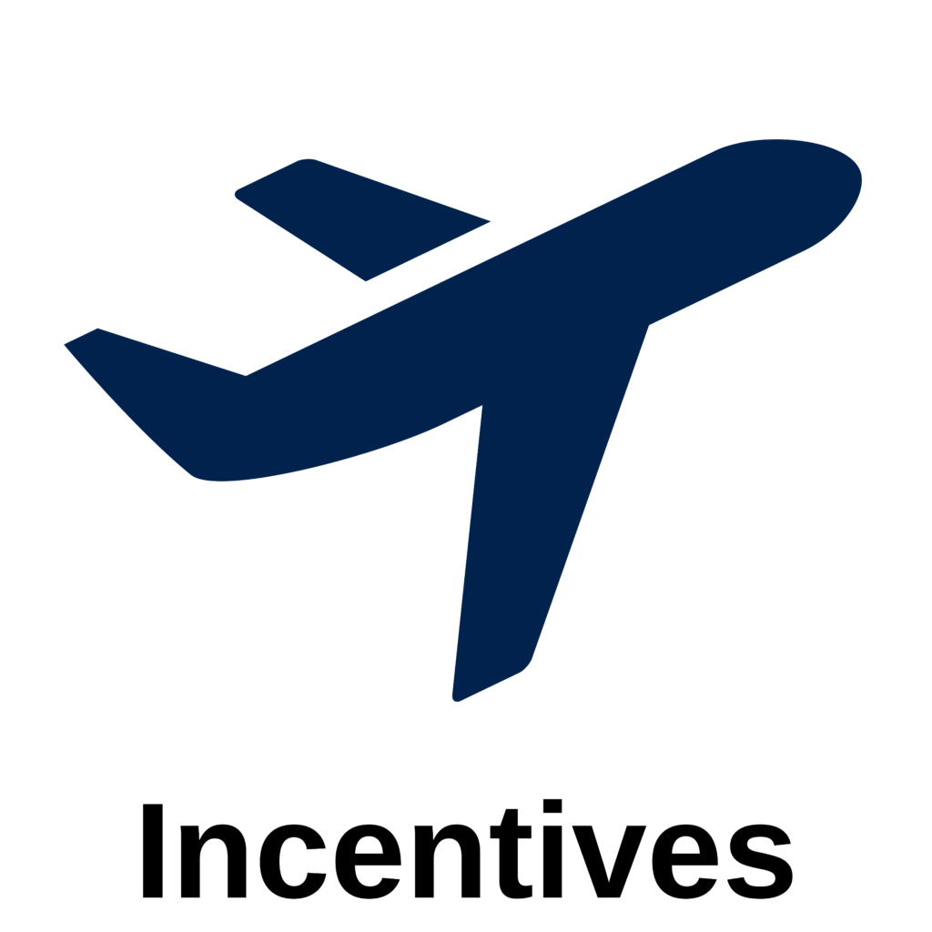 Incentives3