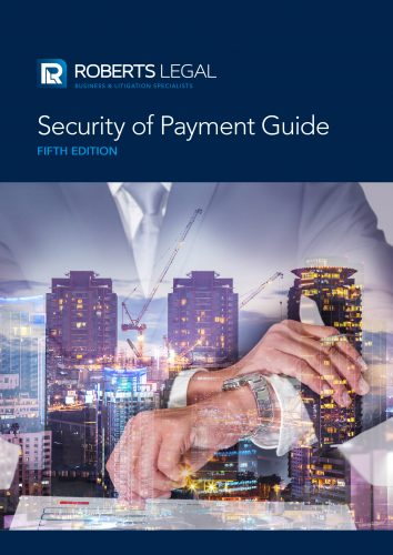 2545 RLegal SOP Guide Nov 2020_COVER
