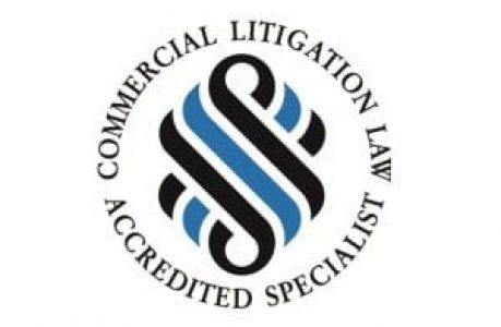 Commercial-Litigation-Accreditation-Specialist-Accreditation-LOGO-300x196